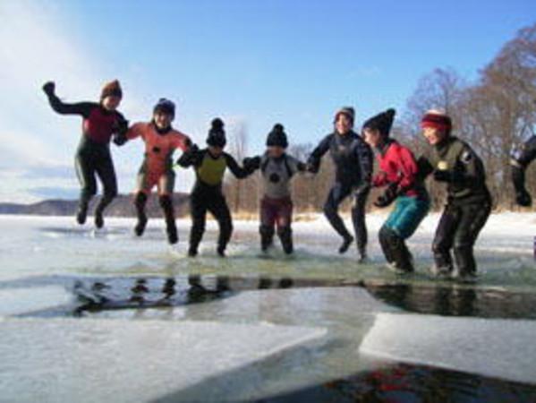 Icewalk1