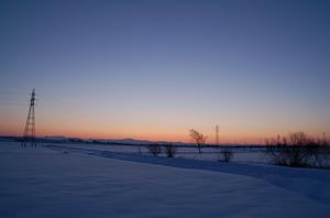 Photo_75