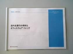 V6010306